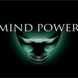 POWER OF YOUR MIND - PART 2@DA VK