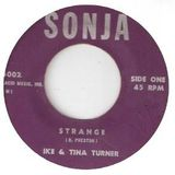 A Northern Soul Sample 4