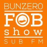 SUB FM - BunZer0 - 03 04 14