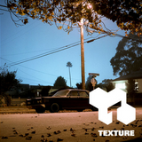 Texture Radio 19-03-15 by Fred Nasen at urgent.fm