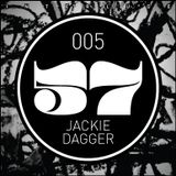 INTERLUDE 005 JACKIE DAGGER