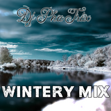 Wintery Mix - Dj PhaTrix