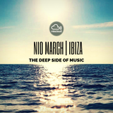 NIO MARCH_The Deep Side Of Music_By Ibiza Vol 6