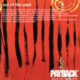 PAYBACK Vol 125 January 2013