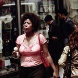 1974 + 1975 Best Of 70s Soul