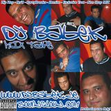 DJ Babek - 1005 Vol.08 MixTape