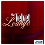 The Velvet Lounge - Simon Ramsden - 17/10/2015 on NileFM
