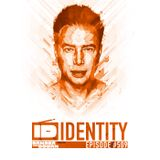 Sander van Doorn - Identity #509 (Including a Guestmix of Bottai)