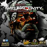 "Natural Livity ""Jahtreble Earthstrong Special""2017"