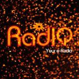 RadIQ Live: Funkilleas vs SugarDad, vol.1/3