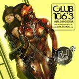 DJ Lil' John   Club 106'3   Mix 005