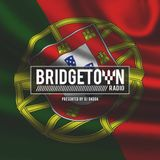 Bridgetown Radio #18 - Portugal Special