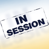 In Session - Parte 1
