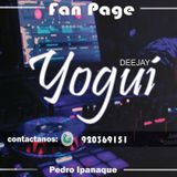 MIX SHAKY SHAKY_DJ YOGUI