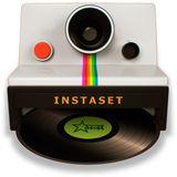 Instaset - Jun '15