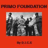 PRIMO FOUNDATION.