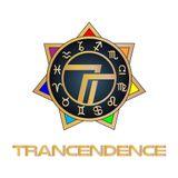Trancen-dance