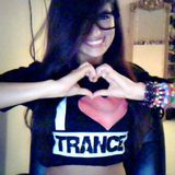 A state of (Trance) Mix For Dj Hour5