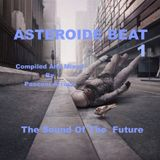 ASTEROIDE BEAT - 1