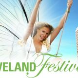 Sander Kleinenberg, Lee Burridge,Steve Lawler - Live @ Loveland Koninginnedag, Netherlands 4-30-20