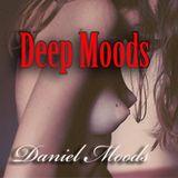 2303 Sense of Moods - Deep