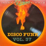 Disco-Funk Vol. 37