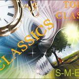 Classic & Klassik , Top Class