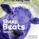 Sheep Beats Vol.1