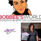 Bobbee's World: With PJ's Closet in South Holland, IL