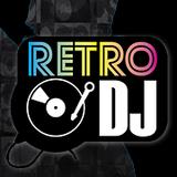 Retro Dj Year 8 - Disco 90 MegaMashup Vol 2