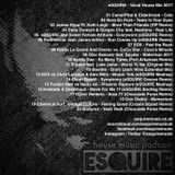 eSQUIRE - Vocal House Mix 2017