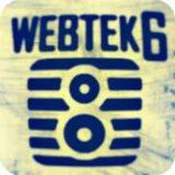 Mix IntelTekCrew TheBanker L'pereKev LittleGr3g's WebTek6