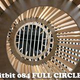 titbit 084 FULL CIRCLE