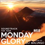 Monday Glory #68