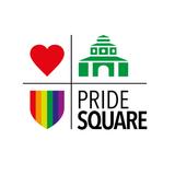 Pride Square 2019