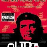 Cuba Classic's
