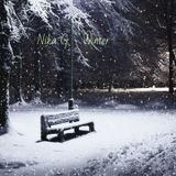Nika G. - Winter