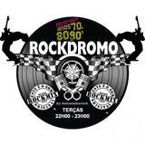 ROCKDROMO EMISSÃO 7-06-2016 DEDICADA AO ROCKMIX