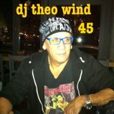 dj theo wind mix 45