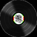 Reggae Roots - Mix 2017 #1