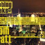 CLUBBING FREAKS #037special Guest __TOM CATT__ (clubbingfreaks.blogspot.com) 14-05-2012