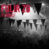 Djelomično Masivniji Mix   FLR001