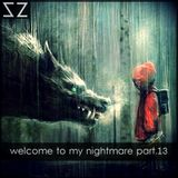 welcome to my nightmare part.13