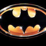 Classic Capsule episode 2 - Batman