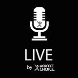 Perfect Choice LIVE invitada especial Ana Belem Finestra Concept Magazine