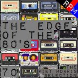 THE EDGE OF THE 80'S : 70