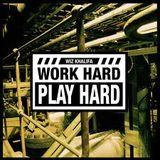 Trap Music Mix 2014