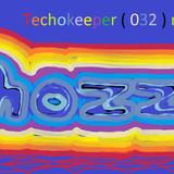 Dj Chozza 18.11.2013