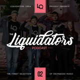 Liquidators Podcast #02 - No Voiceovers