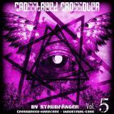 Crossbreed Crossover Vol. 5